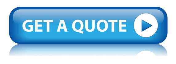 Get a Quote - YouHealthQuote.com